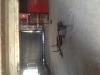 shopwork for rent in kempton park cbd